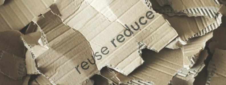 Alternatives for Plastic bags in Mumbai